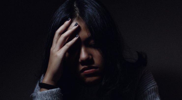 Viis põhjust, mis selgitavad lahti, miks sa kogu aeg nii masenduses oled