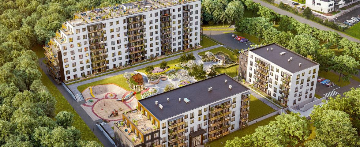 Viis küsimust, mille peaksid esitama Tallinnas uut kodu ostes