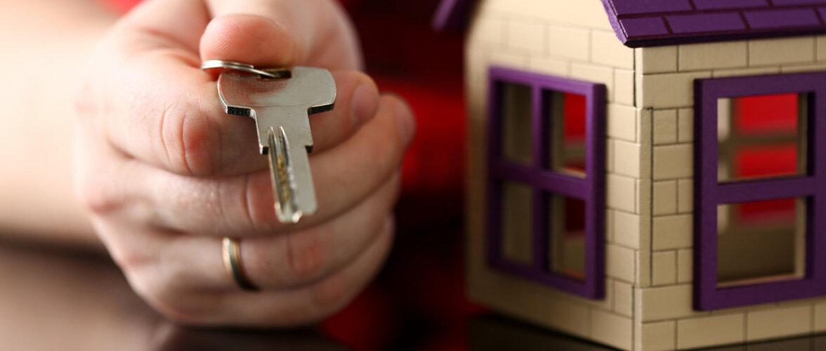 Millised on kinnisvaraturul kuumad müügikuud, kui tasuks kodu müüki panna?