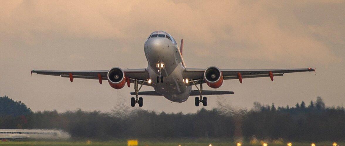А вы и не знали: за перенесенный или отложенный авиарейс некоторые получают компенсации, практически равные стоимости турпутевки!