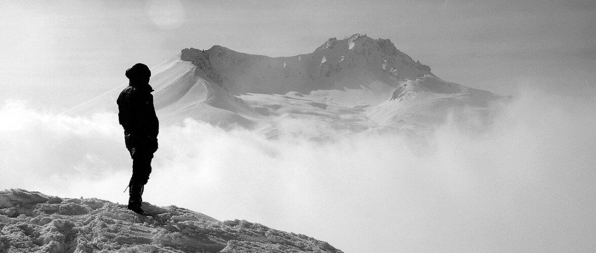 Reisinõuanne: elamusreisiga pilvede peale või hoopis mäehaigusega tilgutite alla?
