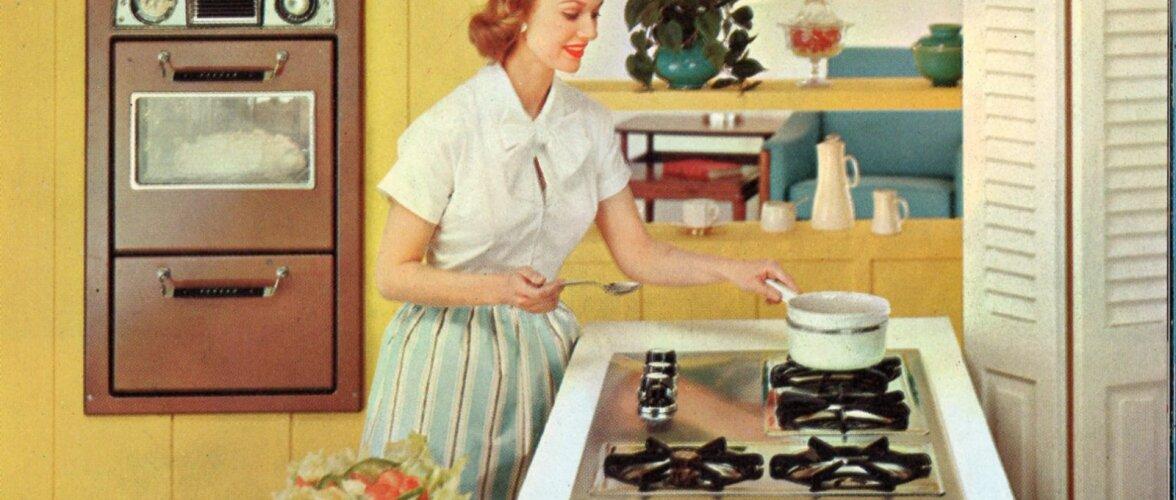 Koduperenaine! Kas tead, kuidas mehe kojusaabumiseks väärikalt valmistuda?