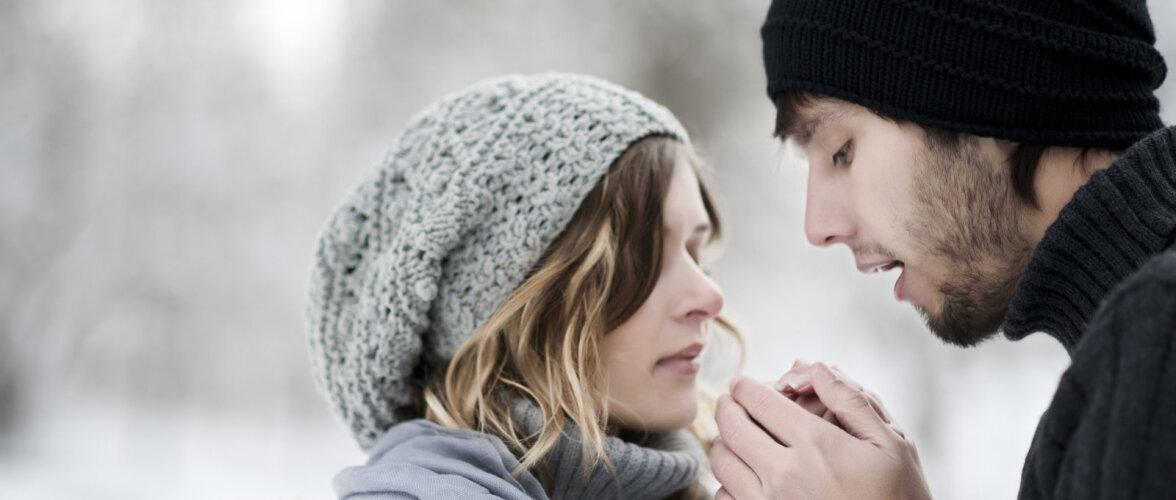 Lahutusadvokaat soovitab: et sinu suhe jääks kestma, pead arvestama nende asjadega!