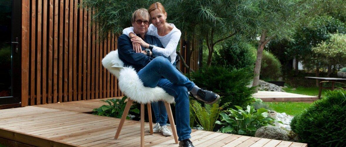 AASTA TOP: Lemmikkodu Eestis aastal 2016 on selgunud!