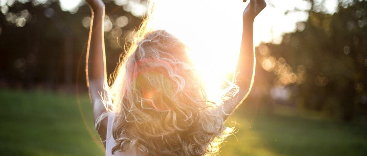 Natali lugu: majast jooksis välja miniseelikus blondiin, mu mehe jope käes