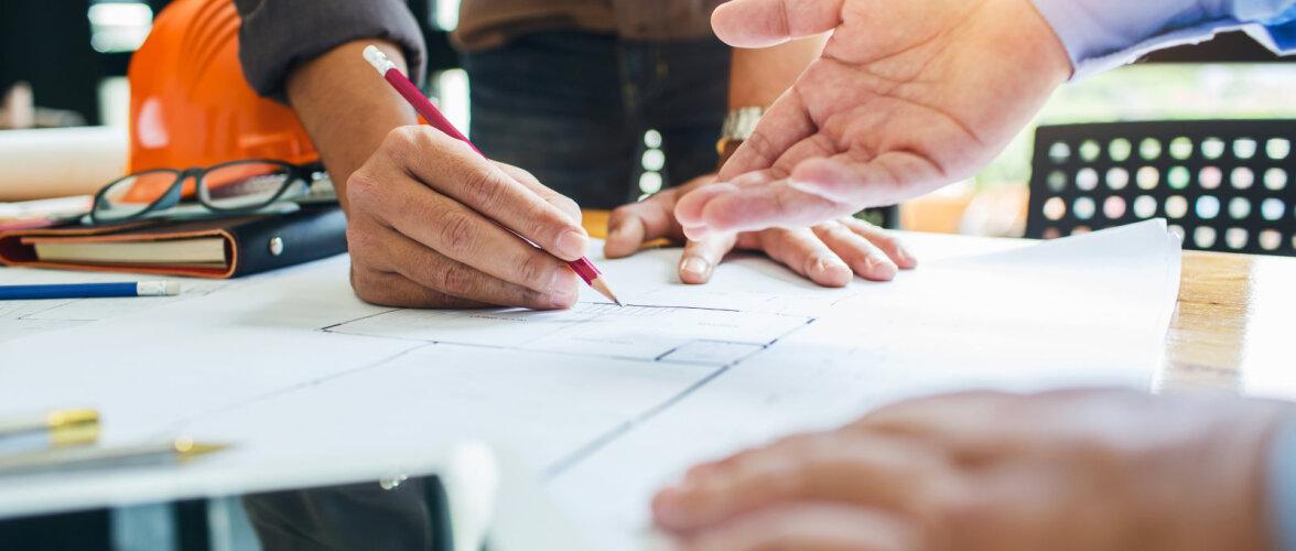 Mida teha, kui keegi ühistu liikmetest ei soovi olla juhatuses? Küsimused, mis vajavad vastust