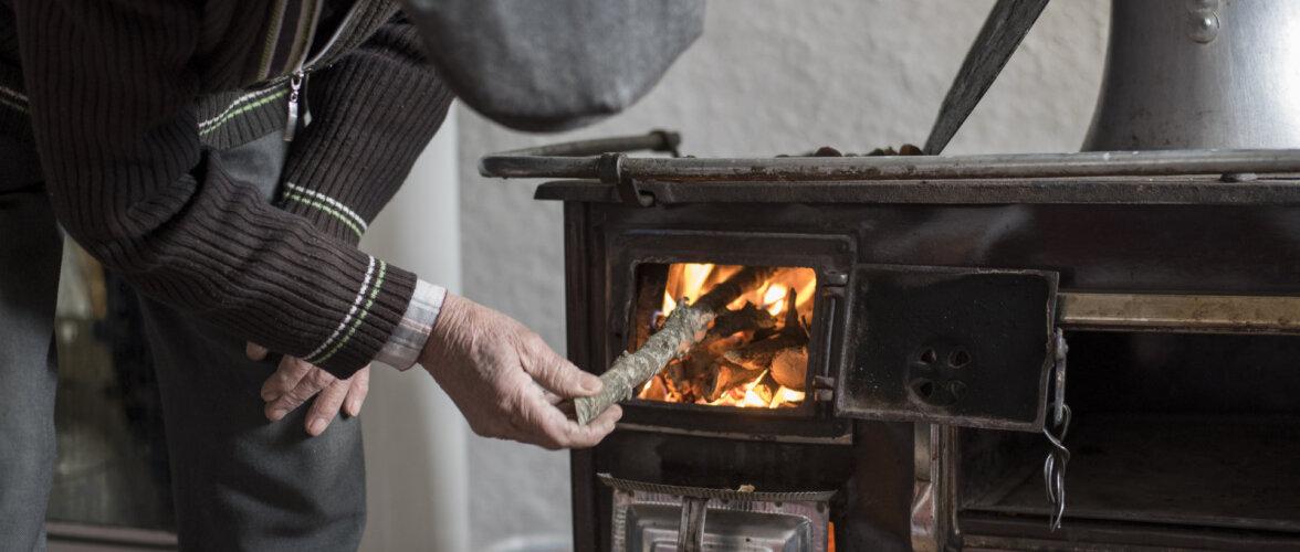 Küttesüsteemi valikul – kas eelistada mugavust või kokkuhoidu?