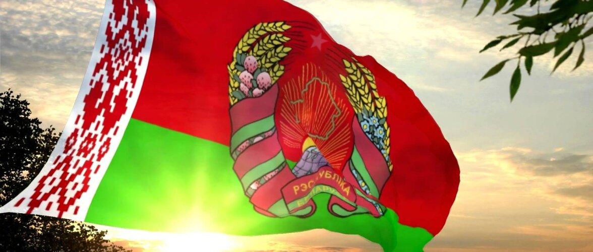 Когда же полетим напрямую из Таллинна в Минск? Как жителям Эстонии попасть без визы в Беларусь