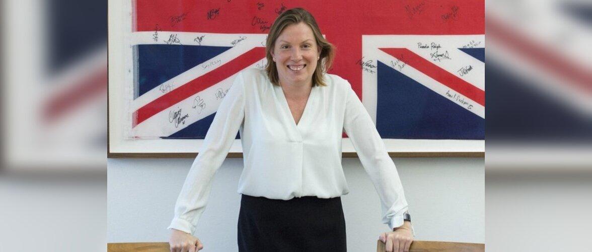 В Великобритании появился министр по одиночеству