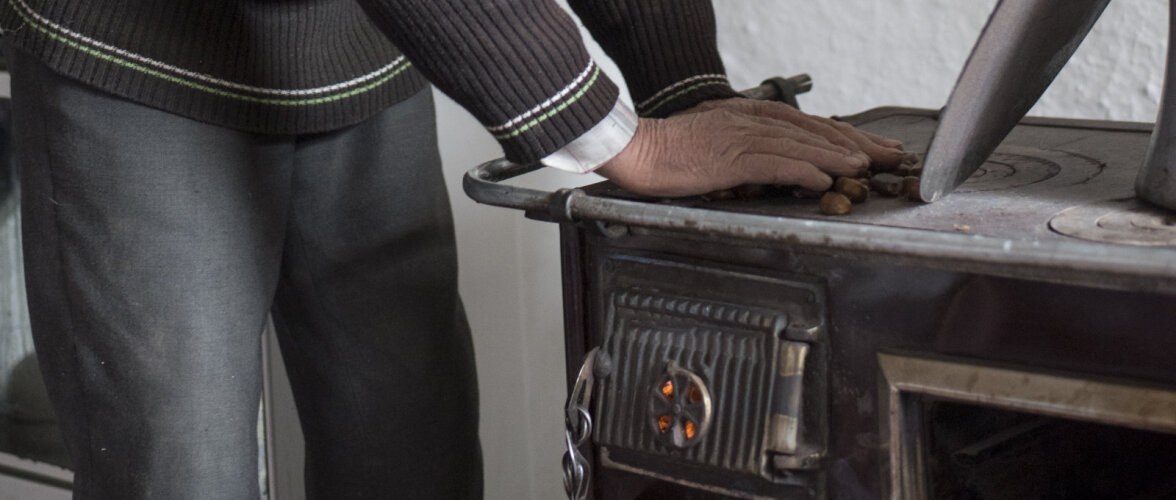 Kuidas seadustada korterisse ehitatud küttekeha? Millised dokumendid ja kooskõlastused on vajalikud uue ahju ehitamiseks?