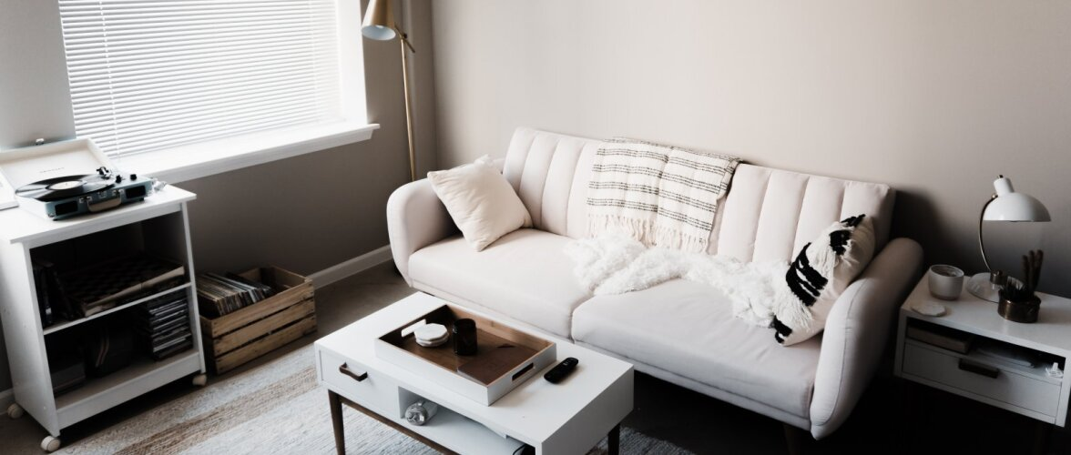 Kas osta remonditud või remonti vajav korter?