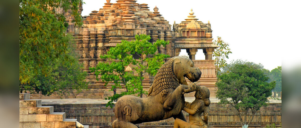 structure and meaning of khajuraho temples Free essays on structure meaning khajuraho temples use our research documents to help you learn 1 - 25.