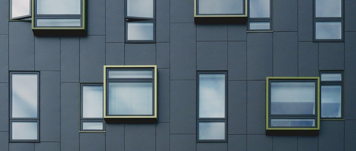 Alates 2020. aastast peavad kõik uued ehitatavad majad vastama liginullenergiahoone nõuetele