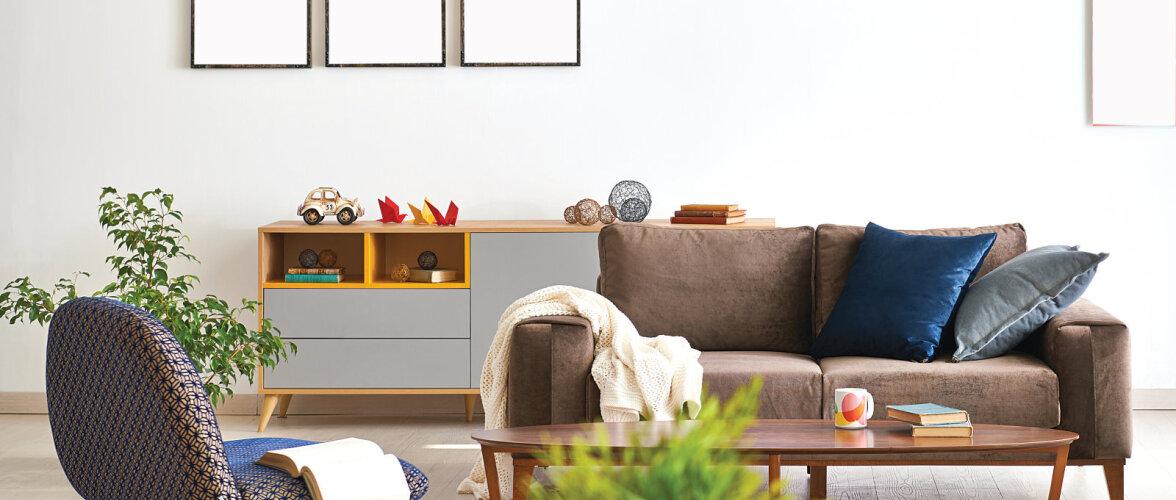 10 nippi, mille abil oma kodu kallimalt ja kiiremini müüa