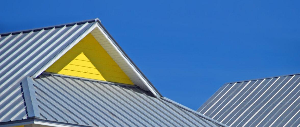 KATUSE HIND | Kuidas saada võimalikult täpne hinnapakkumine?