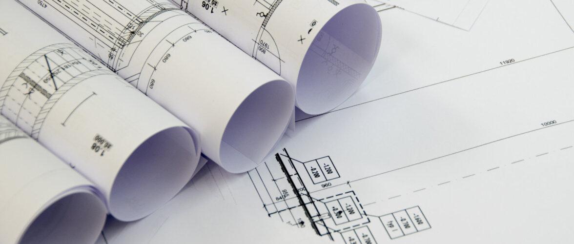 Mida määrab detailplaneering ja millal on see kohustuslik?