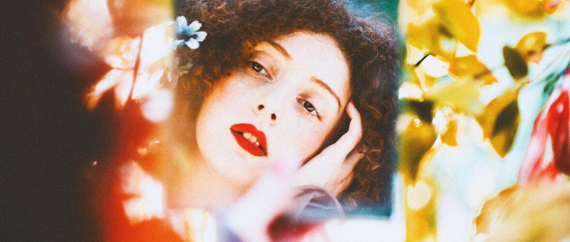 Kevadine iluarsenal: trikiga kosmeetika, mis lisab päevale sära