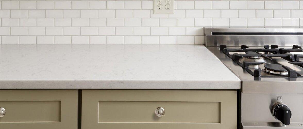 Milline köögitasapind valida? Erinevate materjalide plussid ja miinused