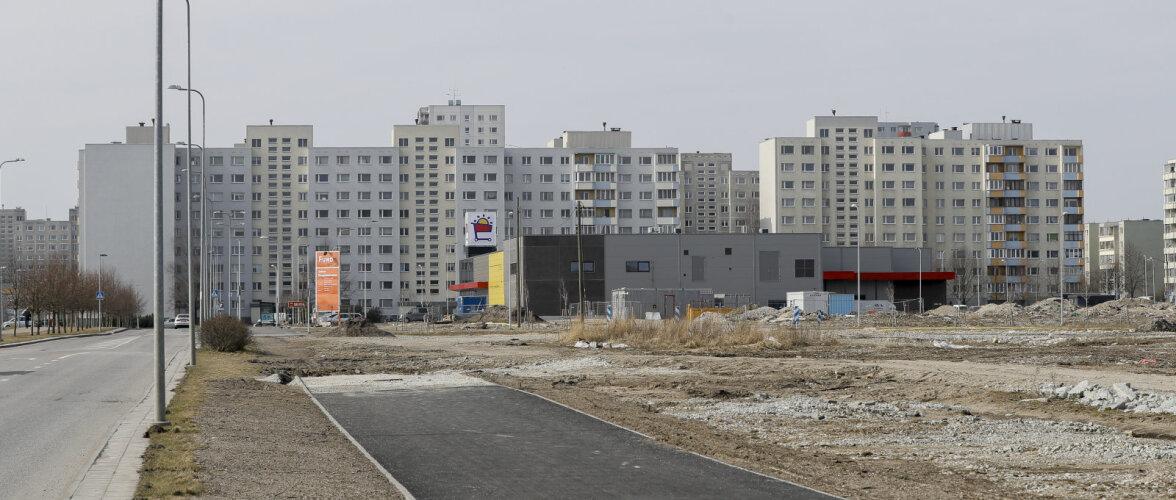 Uus korteriühistuseadus: kas korteriühistute juhid edaspidi kaovad?