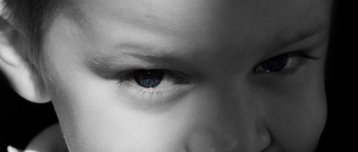 VIIS sagedast uskumust vanematelt, mis teevad lapse distsiplineerimise võimatuks