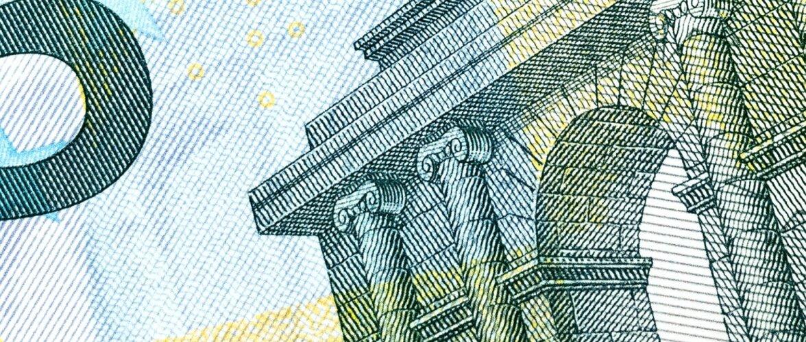 SPETSIALIST SELGITAB | Millega peab arvestama müüja, kui ta peatab kinnisvara müügi ja loobub tehingust?