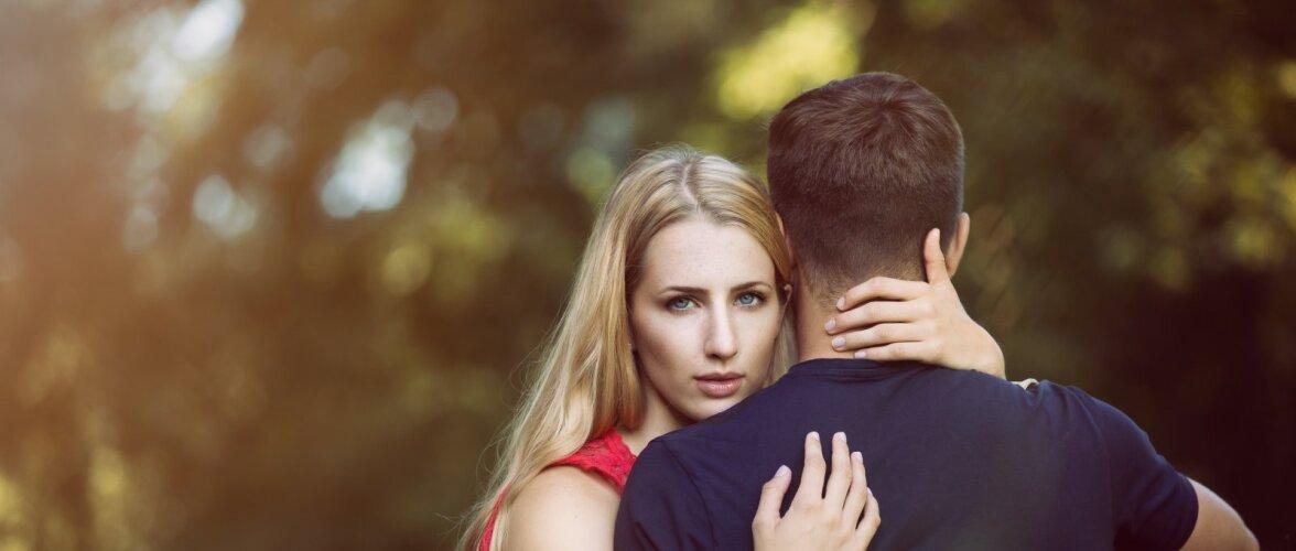 Mida uut suhet alustades silmas pidada, et vältida lahkuminekut