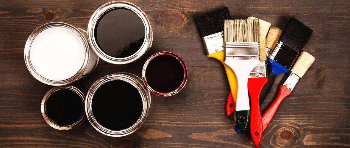 Kas puitpõrandat õlitada, vahatada või lakkida?