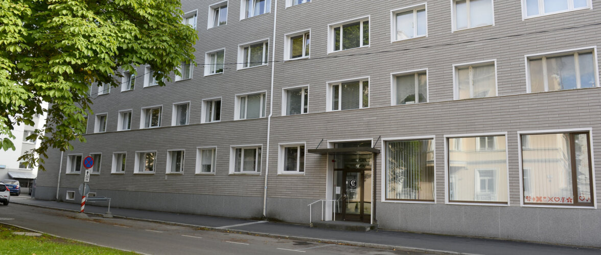 Uus korteriomandi ja korteriühistuseadus: kas ühistujuhid ei tohi enam tasu saada?