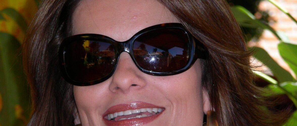 Millised päikeseprillid on kõige kasulikumad silmadele? Millised sobivad minu näokujuga?