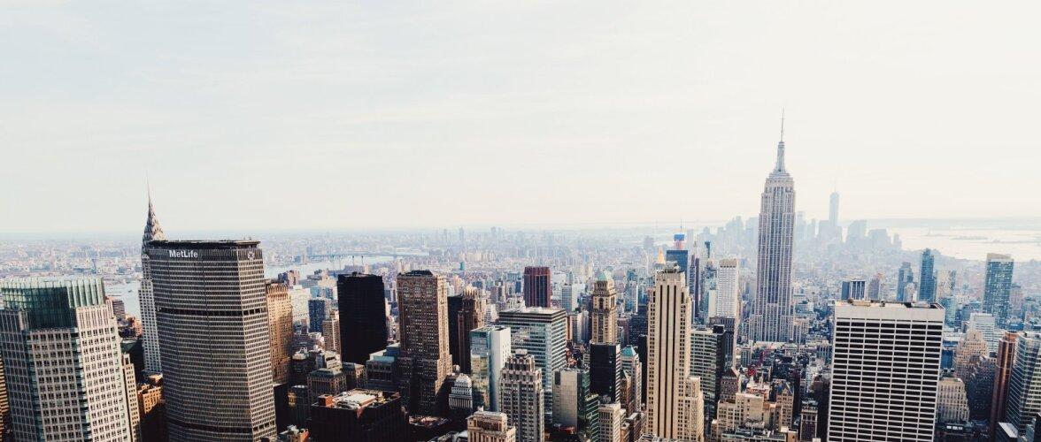 LOE KINDLASTI: 10 nippi, kuidas reisida nagu proff
