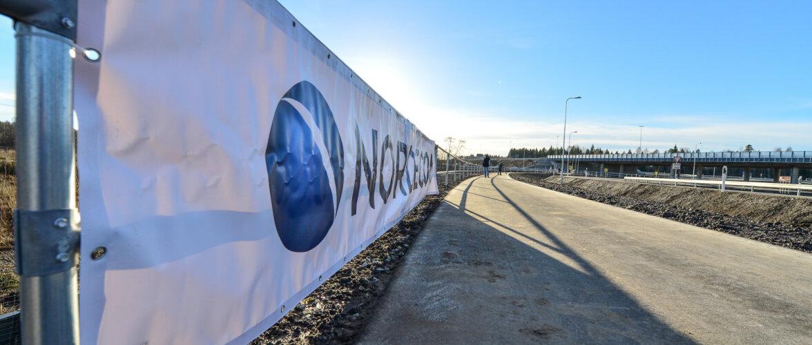 Nordecon ehitab Tapale 21 miljoni euro eest militaarobjekte
