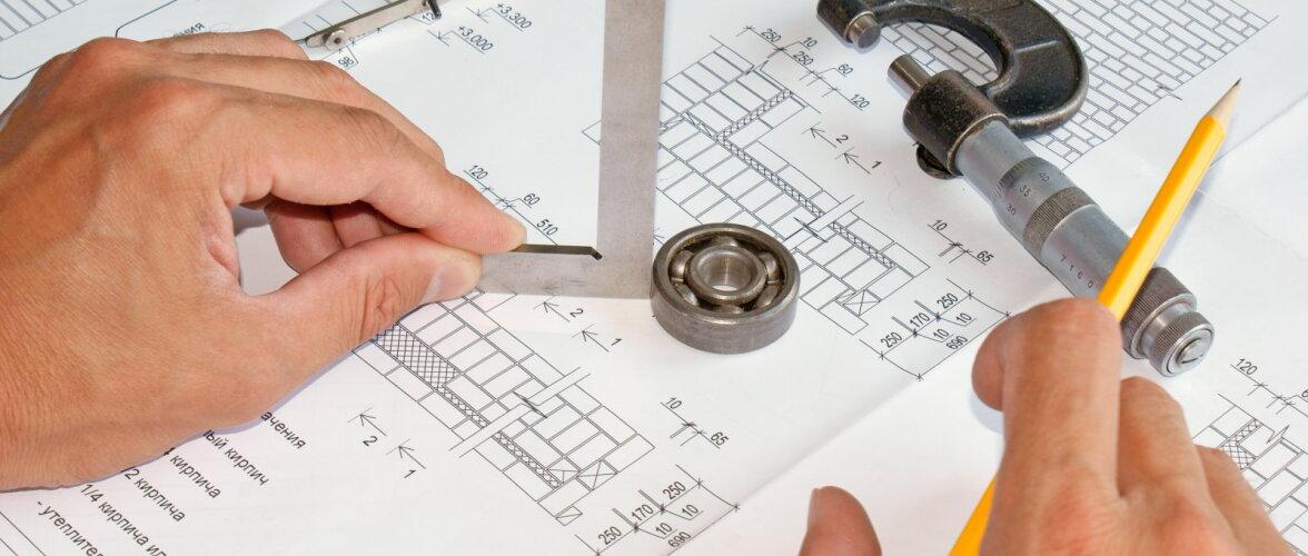 Milleks projekteerijale vastutuskindlustus?