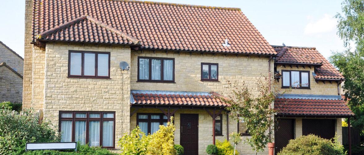 FENG SHUI: Kuidas kujundada siseruumide pikendajaid — rõdu, veranda ja garaaž