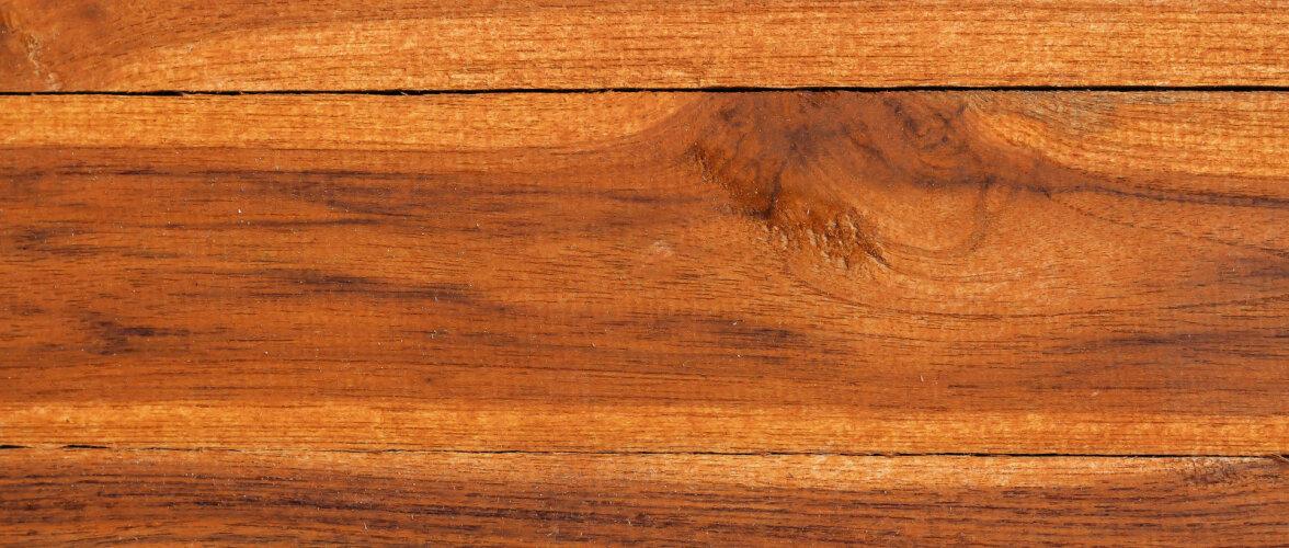 Lihtsad nipid puitpõranda hoidmiseks ja hooldamiseks