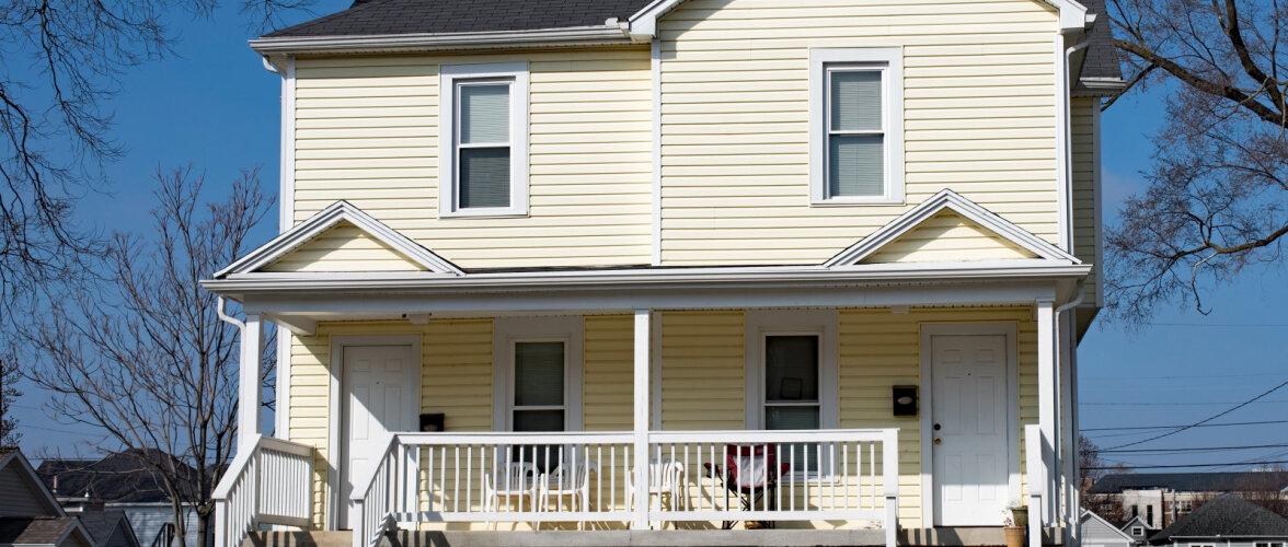 Kas sa tead, millised on tuntumad majade tüübid? Siin saad lähemalt tutvuda 32 erineva majaga ja leida oma lemmiku