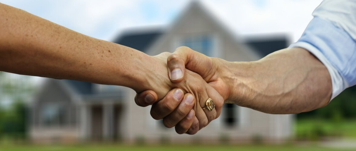 Ostad kinnisvara — millised on kinnisvara ostuga seonduvad lisakulud?