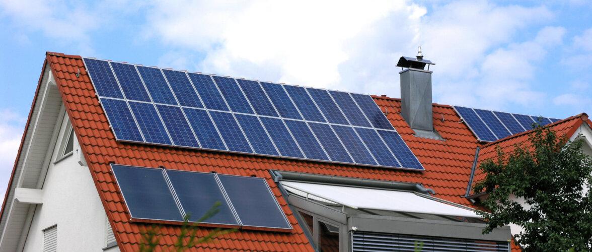 Energiatõhusate hoonete tähtaeg läheneb. Kuidas klassifitseeritakse energiatõhusaid hooneid?