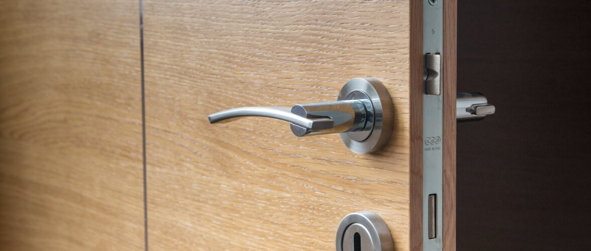 10 tegurit, millele peab vastama sinu kodu turvauks