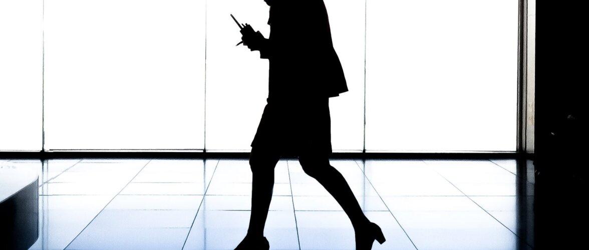 Teemad, millest ei räägita: enne menopausi märkad neid 15 asja