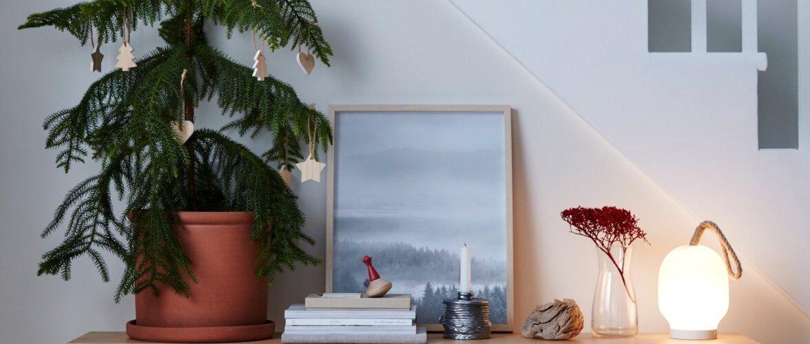 IKEA jõulud 2019