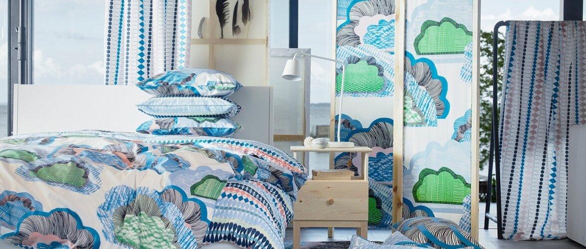 FOTOD: IKEA oktoober 2015