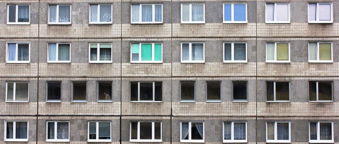 Millele pööratakse korteri ostmisel vähe tähelepanu? Müüdid, mille eest tuleb hiljem maksta
