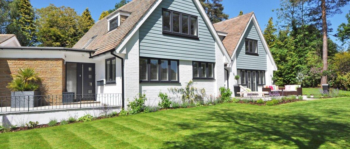 5 kõige hullemat viga, mida vältida, kui hakkad uut kodu ostma