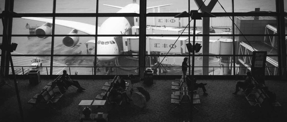 SKYCOP: авиакомпании должны доказывать чрезвычайные обстоятельства пассажирам
