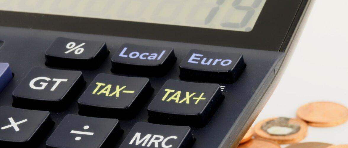 Hea võimalus kontrollida ehitusettevõtja maksejõuetusandmeid!
