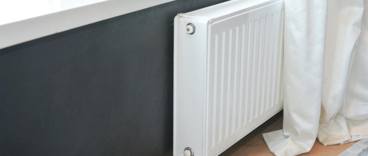 Kuhu kaob raha ja mida tuleb ette võtta energia säästmiseks kodus? Energiaraiskamist saad tuvastada ja kontrollida