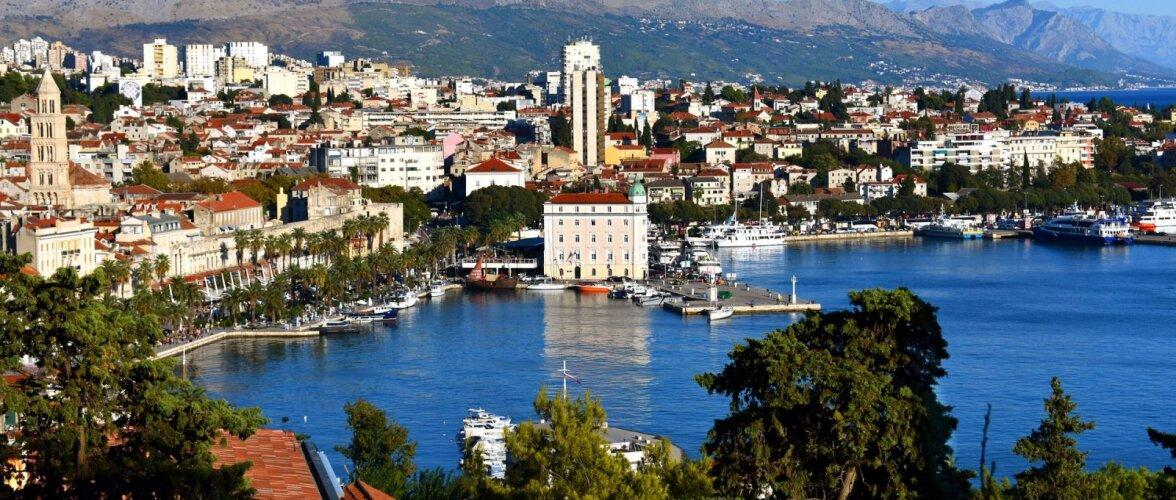 OLE KURSIS | Uued turismimaksud, mis hakkavad kehtima 2019. aastal