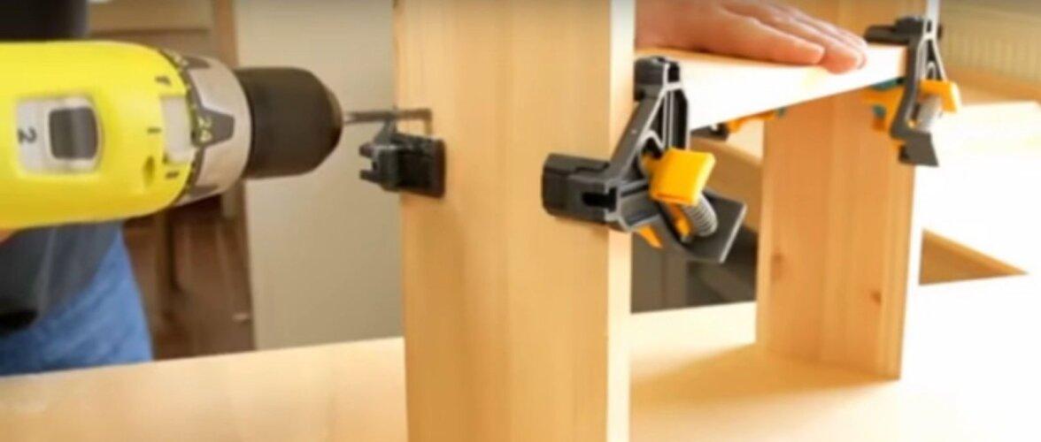 7 hämmastavat tööriista, mida peaksid puidutööde tarbeks omama