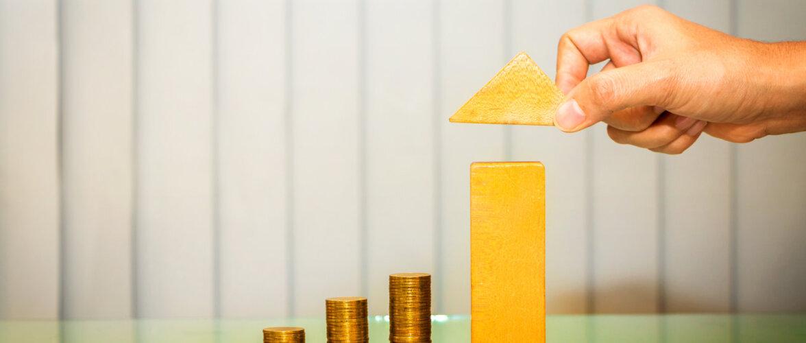Millal on mõistlik kasutada koduvahetuslaenu?