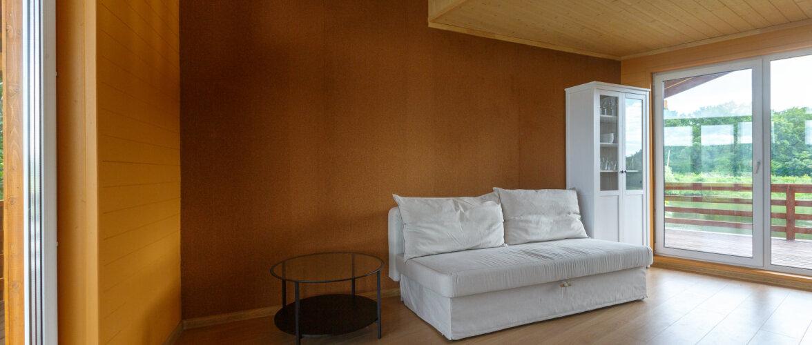 Kuidas renoveerida väärtuslikku puitpõrandat? Loe, millised tööetapid ootavad ees